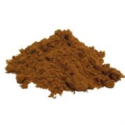 Chinese Five-Spice Powder (100g)